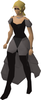 Vyre noble clothing (corset, grey) equipped.png