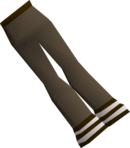 Brown navy slacks detail.png