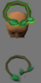 Guthix halo work-in-progress 4.png
