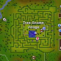 Hot cold clue - Tree Gnome Village map.png