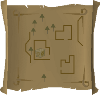Map clue observatory.png