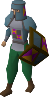 Rune armour (h4) equipped.png