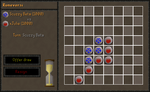 Runeversi interface.png