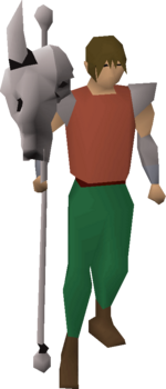 Skull sceptre equipped.png