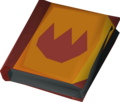 Tome of fire detail.png