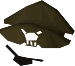 Hat eyepatch detail.png