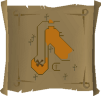 200px-Map_clue_Lava_chaos_altar.png