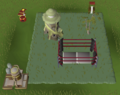 Menagerie (outdoor) built.png