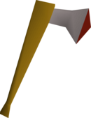 Steel axe detail.png