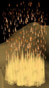 Wall of flame.png