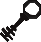 Black key black detail.png