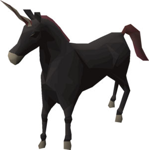 Black unicorn.png