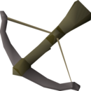 Iron crossbow detail.png