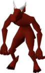 Lesser demon (historical).png