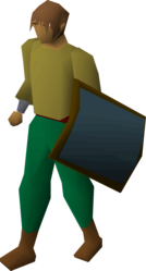 Rune sq shield equipped.png