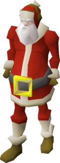 Santa outfit (male) equipped.png