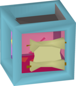 Clue box detail.png
