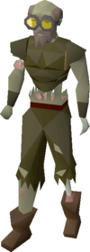 Gravedigger outfit (male) equipped.png