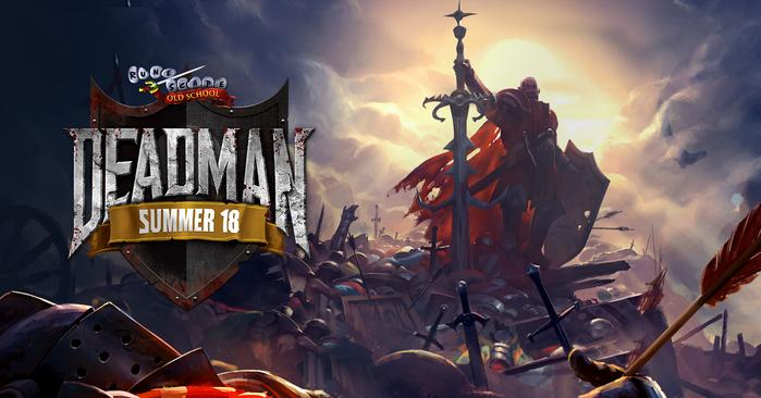 QoL, Deadman and the Falador Party Room (1).jpg