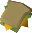 Square sandwich detail.png