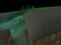 Canifis Rooftop Course (5).png