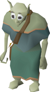 Cave goblin (train station, blue).png