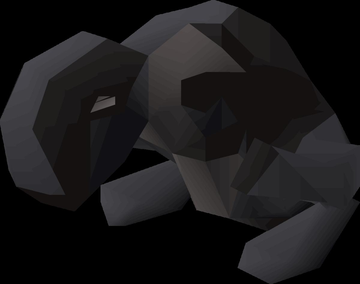 Dark kebbit - OSRS Wiki