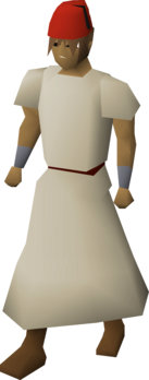 Desert outfit (plain) equipped.png