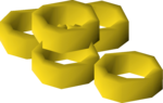 Golden rings detail.png
