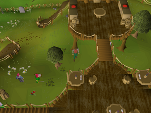 Hot cold clue - Grand Tree.png