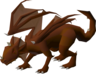 Red dragon (4).png
