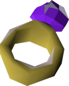 Ring of wealth (i) (uncharged) detail.png