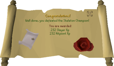 Skeleton Champion reward.png