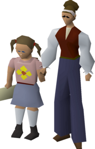 Teacher and pupil (F).png