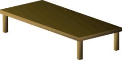 Wood dining table built.png