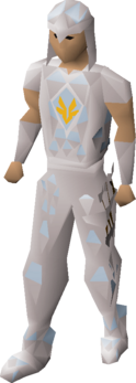 Armadyl blessed dragonhide armour equipped.png