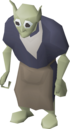 Cave goblin (monster, blue).png