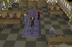 Emote clue - headbang exam centre.png