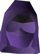 Graceful hood (Arceuus) detail.png