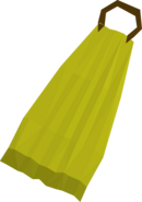 Yellow cape detail.png