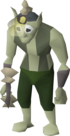 Cave goblin miner (8).png