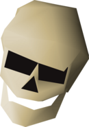 Draynor skull detail.png