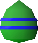 Easter egg (2013, green) detail.png