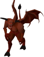 Greater demon.png