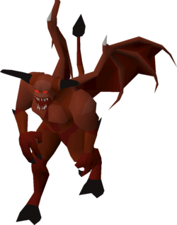 250px-Greater_demon.png?f293e.png