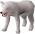 Ice wolf 1 (historical).png