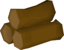 Maple pyre logs detail.png