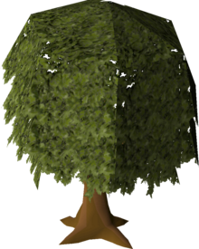 Oak Tree built.png
