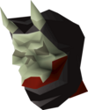 Shayzien helm (4) detail.png