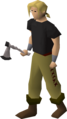 3rd age axe equipped.png